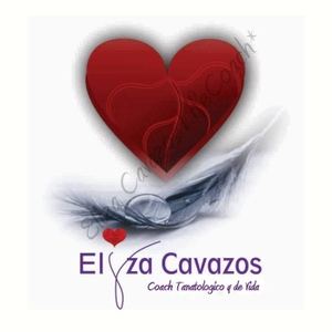 Música para el Alma by Eliza Cavazos