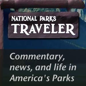 National Parks Traveler Podcast by National Parks Traveler