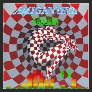 Amigavibes Podcast by Amiga Vibes