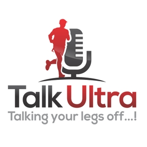 Talk Ultra by Ian Corless