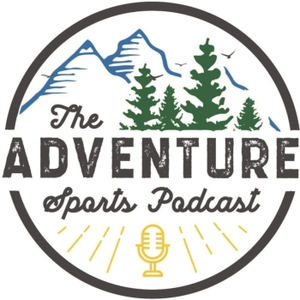 Adventure Sports Podcast by 180 TACK - The hosts interview adventure sports enthusiasts from the worlds of mountain climbing, hiking, motorcycles, paragliding, sailing, skydiving, rock climbing, paddleboarding, surfing, backpacking, travel, flying and more.