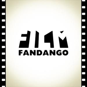 Film Fandango by Film Fandango