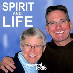 Spirit and Life by Relevant Radio