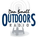 Outdoors Radio with Dan Small by Dan Small