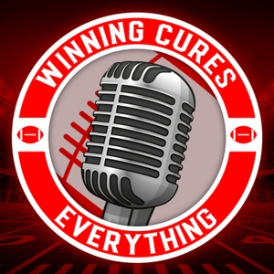 Winning Cures Everything by Gary Segars, Chris Giannini, College Football