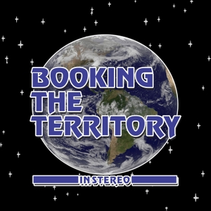 Booking The Territory Pro Wrestling Podcast by BTT Pro Wrestling