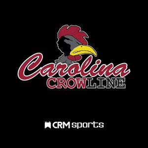 Carolina CrowLine by CRM Sports