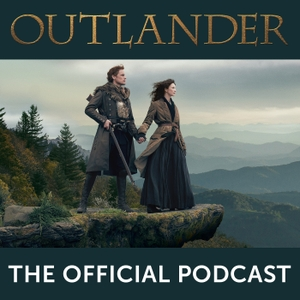 The Official Outlander Podcast by Starz