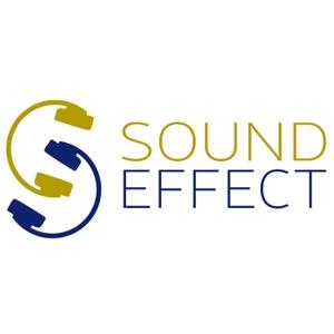 Sound Effect by KNKX Public Radio