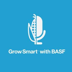 Grow Smart with BASF by BASF Ag Products USA