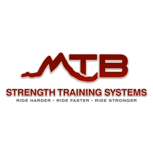 BikeJames Podcast by James Wilson - MTB Strength Training Systems