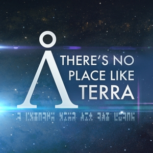 There's No Place Like Terra: A Stargate Podcast by Nixie and Grace