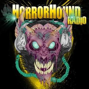 HorrorHound Radio by HorrorHound Magazine