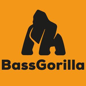 BassGorilla.com by Xenflex