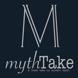 MythTake by Alison Innes & Darrin Sunstrum