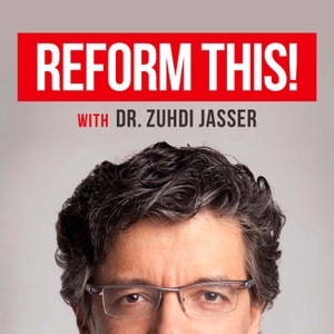 Reform This! by Blaze Podcast Network