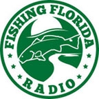 Fishing Florida Radio Show with BooDreaux, Steve Chapman and Captain Mike Ortego on Saturday Mornings 6-9am on 740am The Game by Steve Chapman