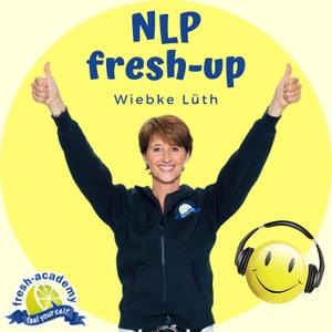 NLP-fresh-up by Andreas Gregori, Marc A. Pletzer, Ralf Gerstenlauer, Stephanie Bogendörfer, Wiebke Lüth
