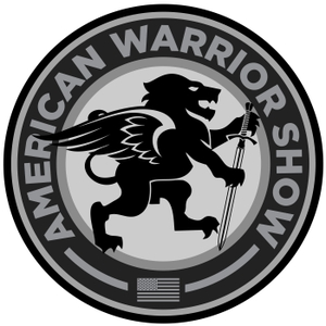 The American Warrior Show by Mike Seeklander