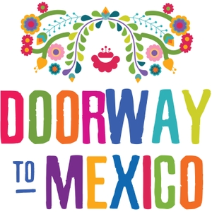 Doorway To Mexico - Spanish Podcast