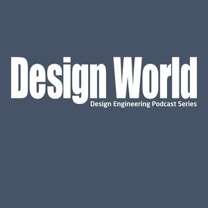 Design World by Design World