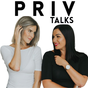PRIV Talks by Privilege