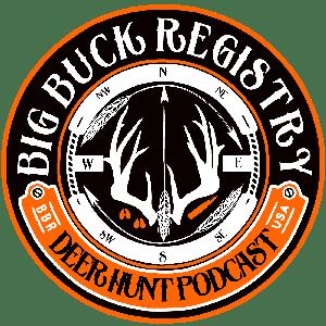Deer Hunt by Big Buck Registry by BOSPN Media LLC/BBR