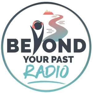 Beyond Your Past Radio by Matthew Pappas, CLC, MPNLP