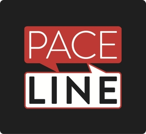 The Paceline Cycling Podcast by Red Kite Prayer