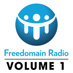 Freedomain Radio! Volume 1: Introduction - 271 by Stefan Molyneux