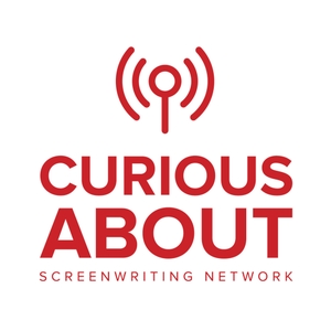 Curious About Screenwriting Network by Curious About Screenwriting