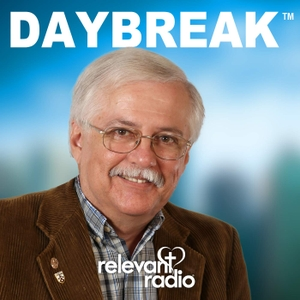 Daybreak by Relevant Radio