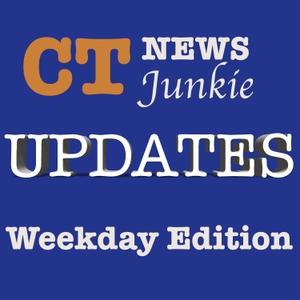 CTNewsJunkie Updates by CTNewsJunkie Updates