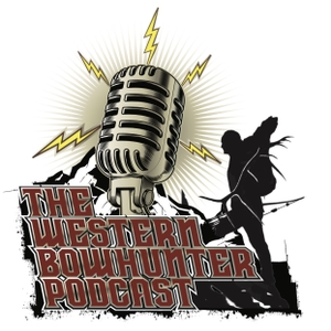 The Western Bowhunter Podcast by South Cox & Kody Kellom
