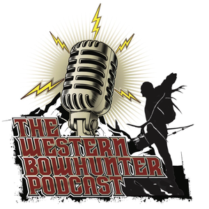 The Western Bowhunter Podcast by South Cox & Kody Kellom