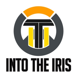Into the Iris - An Overwatch Podcast by Trinity Force Network