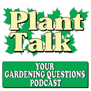 Your Gardening Questions by NABCo Media