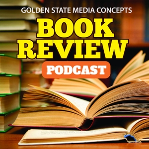 GSMC Book Review Podcast by GSMC Podcast Network