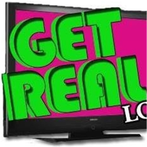 Get Real LOL uncensored reality tv by archive