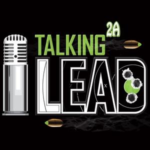 Talking Lead Podcast by Talking Lead LLC