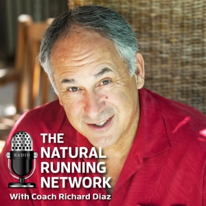 The Natural Running Network Live by The Natural Running Network Live