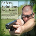 The Safety Solutions Academy Podcast by PaulCarlson