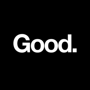 Good. by Christian Schultz and Jared Hogan