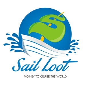 The Sail Loot Podcast: The Money To Cruise The World | Cruising Kitty | Sailing | Web-Commuting | Online Business | Lifestyle