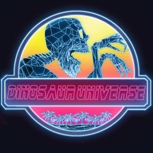 Dinosaur Park: The 1986 Tabletop RPG by Sanspants Radio