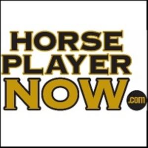 HorsePlayerNow.com's tracks by HorsePlayerNow.com