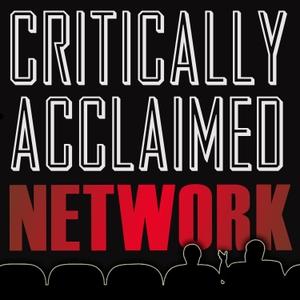Critically Acclaimed Network by William Bibbiani
