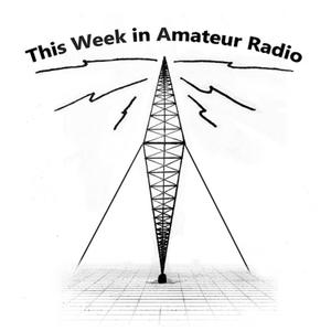 This Week in Amateur Radio by George Bowen, W2XBS