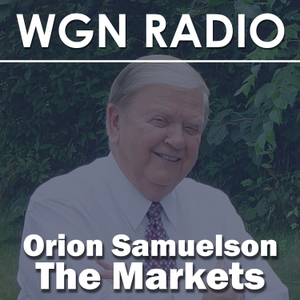 The Markets by wgnradio.com
