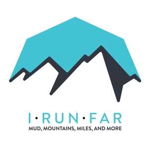 iRunFar by Bryon Powell, Meghan Hicks, others
